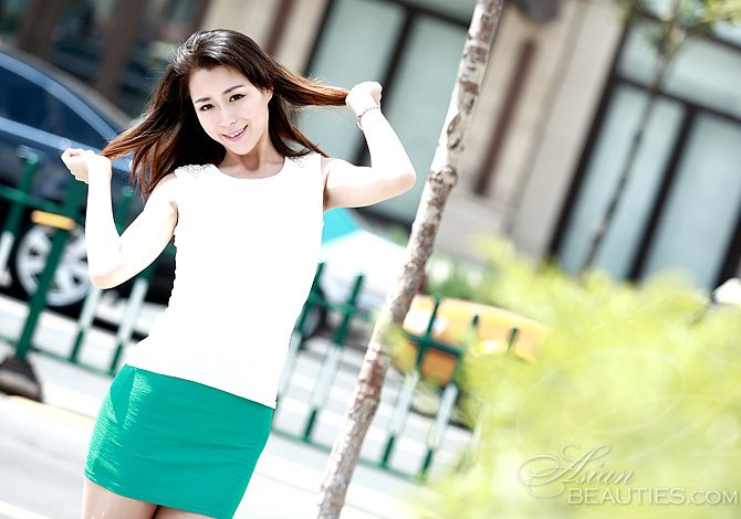 changchun black personals Rsvp single - astraea2016, 46yo leo female from on australia's no 1 dating & personals site rsvp free to search, browse, join or kiss members 5903608.