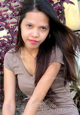 sarah asian women dating site Matchcom, the leading online dating resource for singles search through thousands of personals and photos go ahead, it's free to look.