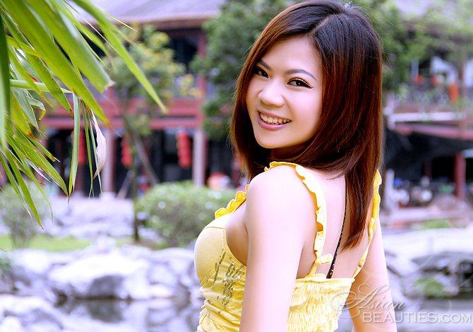 lone asian singles Single asian women seeking men for marriage 132995 - qing age: 39 - hong kong.