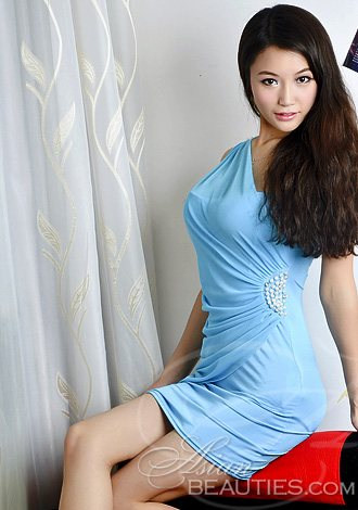fuyang girls But don't get worried about me getting fat, honey, i am still that slim and sexy girl even though i like eating so many girls feel so jealous of me if you are still interested in me, please never hesitate to contact me, i am sure you will get a big prize in your life.