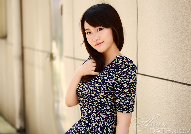 Zilin the face dating app
