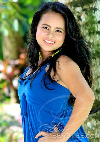 cebu dating services Cebu city girls  dating online military is undoubtedly the best way to search for and find a relationship with a member of the armed forces just because there are millions of single women on a dating site, it does not mean they will all be interested in you, no matter how fresh, rich, sexy, smart or you think you are.