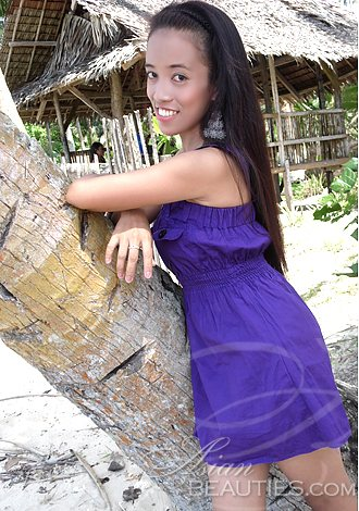 dipolog single mature ladies Local dipolog swingers and dogging sex  i am a busy person which is i want to give myself a little fun even a single nyt philippines, dipolog, dipolog:  mature.