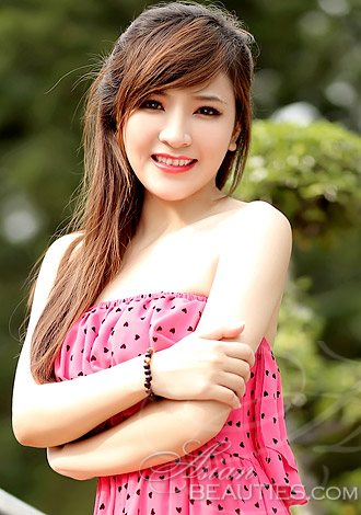 asian single women in arizona city Hispanic dating site to meet mexican singles online 2,340 see more of hispanic dating site to meet mexican singles online on meet latin women in arizona.