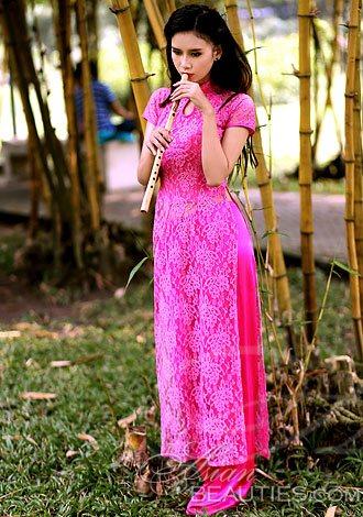 Cậu Út Họ Cao Trang cá nhân | Facebook