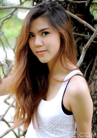 lone asian women dating site Mobile lander - the leading free online dating site for.