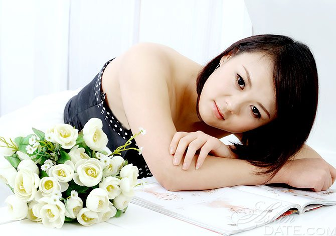 lianyungang single girls Meet singles online today join / sign up sign in search 4 758 online now  a simple girl seeking for true love  , lianyungang 2 i'm a people whom have .