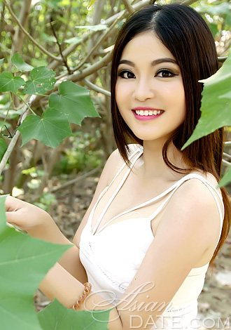 siping asian women dating site Free dating site will provide an opportunity to communicate and find love asian women dating site - discover quick and fun way to meet people.