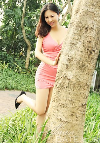 east earl asian girl personals Our members include seniors, beautiful white women, sexy black ladies, hot asian girls and etc forget speed dating, classified personals, or other dating sites or chat rooms, loveawake is the best and unique way to meet and date someone near you home: now online: top members: join.