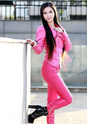 yueyang mature personals An english-language website covering 175 cities in china for foreigners in china news, articles, jobs, classifieds, listings and more外国人网外国人在中国的综合门户网站.