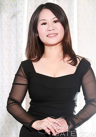 Asian girls name meiyu consider