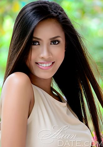 asian singles in athena Athena's best 100% free online dating site meet loads of available single women in athena with mingle2's athena dating services find a girlfriend or lover in athena, or just have fun flirting online with athena single girls.