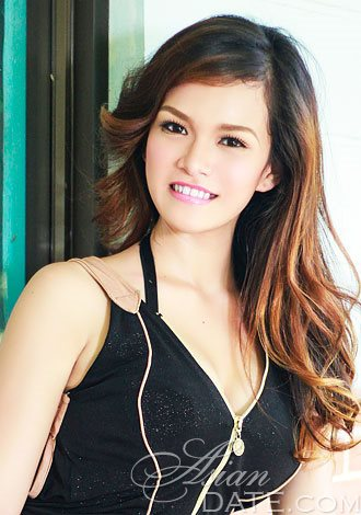 Beautiful asian dating sites
