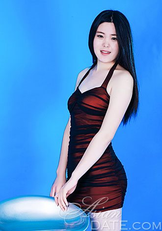 dalian mature personals Rsvp single - bahongxia1972, 45yo taurus female from on australia's no 1 dating & personals site rsvp free to search, browse, join or kiss members 5758237.