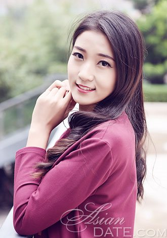 anyang women Anyang's best 100% free online dating site meet loads of available single women in anyang with mingle2's anyang dating services find a girlfriend or lover in anyang, or just have fun.