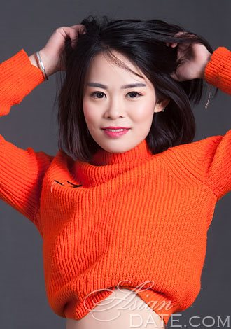 guilin mature women personals Meet thousands of beautiful single women online seeking men for dating, love, marriage in china.