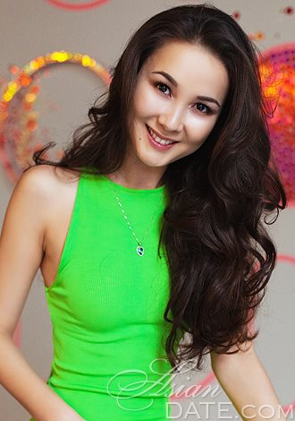 black singles in new prague Online dating is easy and simple, all you need to do is register to our site and start browsing single people profiles, chat online with people you'd like to meet.